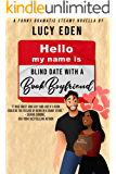 Blind Date with a Book Boyfriend