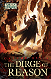 Arkham Horror: The Dirge of Reason