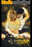 Una esposa inadecuada (Relaciones escandalosas nº 4) (Spanish Edition)