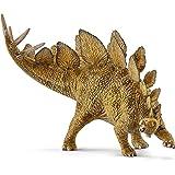 Schleich North America Stegosaurus Toy