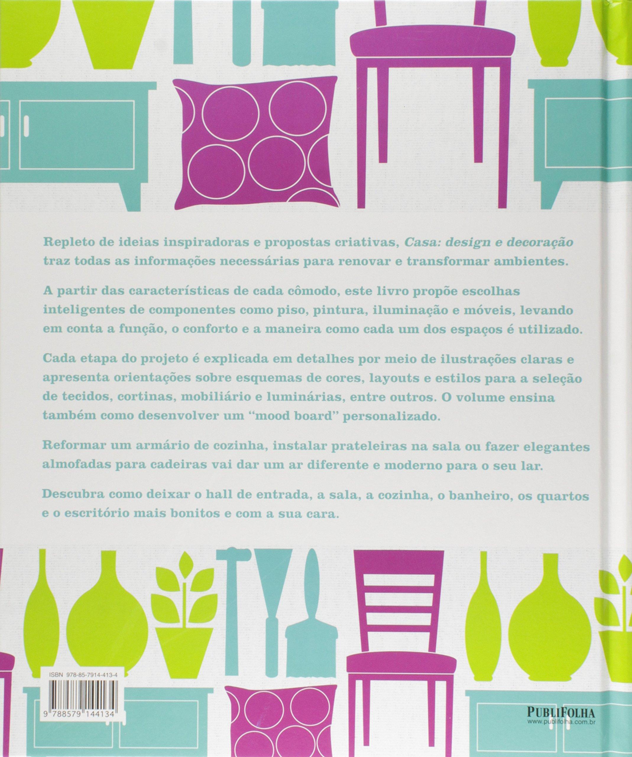 Solu Es Passo A Passo Para Renovar Ambientes Casa Design E