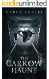 The Carrow Haunt (English Edition)