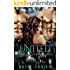 United (Book 3 of Silver Wood Coven): A Serial MFM Paranormal Romance (Silver Wood Coven Series)