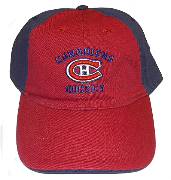 Image Unavailable. Image not available for. Color  NHL Reebok Montreal  Canadiens quot ... 22afedba98bd