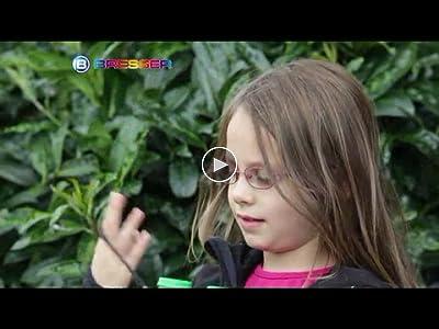Bresser junior kinderfernglas 6x21 gute qualität und preisleistung