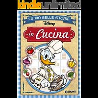 Le più belle storie in Cucina (Storie a fumetti Vol. 12)