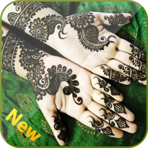 Amazon Com Arabic Mehndi Designs 2017 Appstore For Android