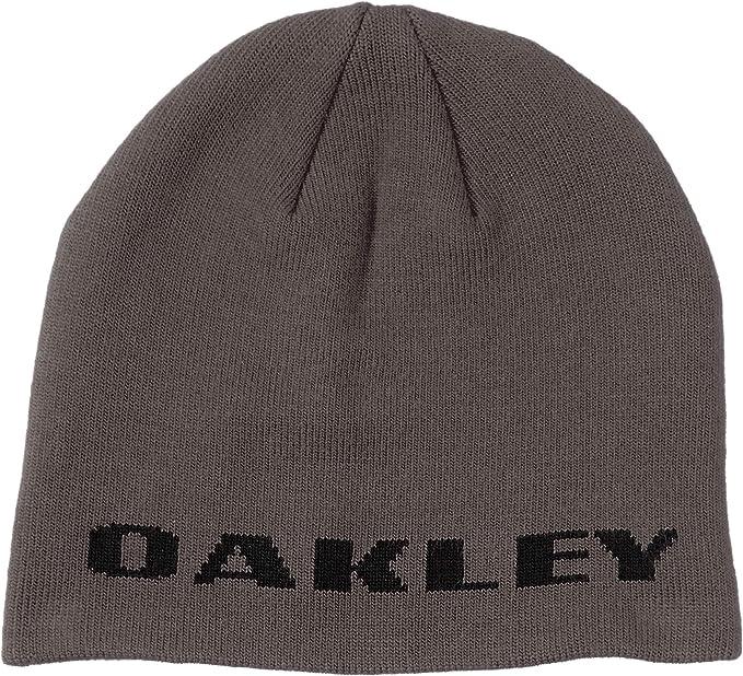 Oakley Rockslide Beanie: Amazon.es: Ropa y accesorios