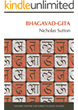 Bhagavad Gita: The Oxford Centre for Hindu Studies Guide