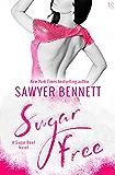 Sugar Free: A Sugar Bowl Novel