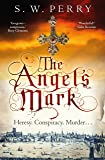 The Angel's Mark: A gripping tale of espionage and murder in Elizabethan London