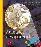 Atles De Catalunya Amb Animals (Atles Infantils)