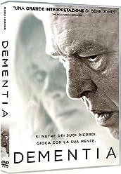 Dementia  ( DVD)