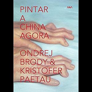 Pintar a China Agora: Livro de artista formatado em layout fixo: Pintar a China Agora (MAM – Museu de Arte Moderna – Rio…