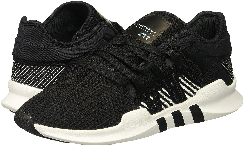 37969d2806c8 Adidas Originals Women s EQT Racing Adv W Sneaker  Amazon.com.au  Fashion