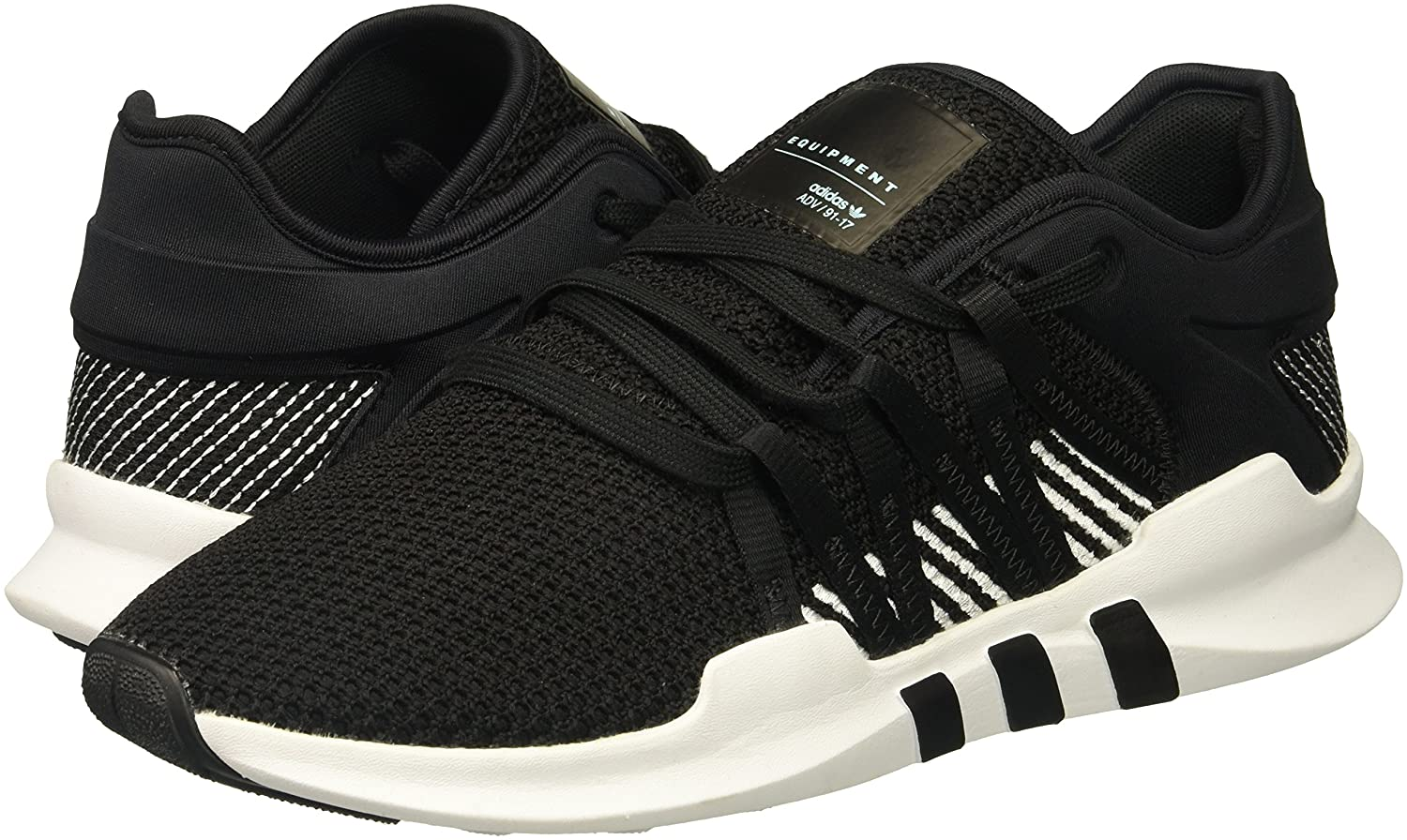 new concept 2d177 a58f4 adidas Originals Women's EQT Racing ADV W Sneaker