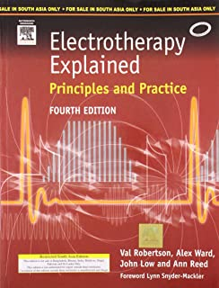 Low And Reed Electrotherapy Book Pdf