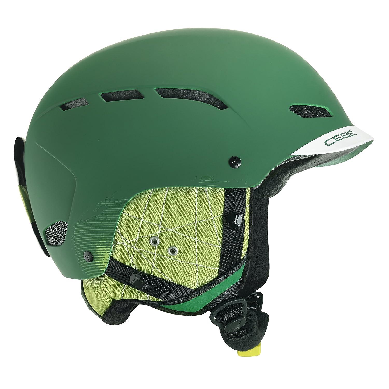 Cébé casco Dusk FS