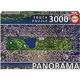 Educa Children's 3000 Central Park New York Puzzle (Piece)