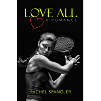 Love All (English Edition)