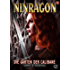 NINRAGON 10: Die Gärten der Calibane (NINRAGON – Die Serie)