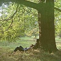Plastic Ono Band (6Cd/2Blu-Ray Box Set)