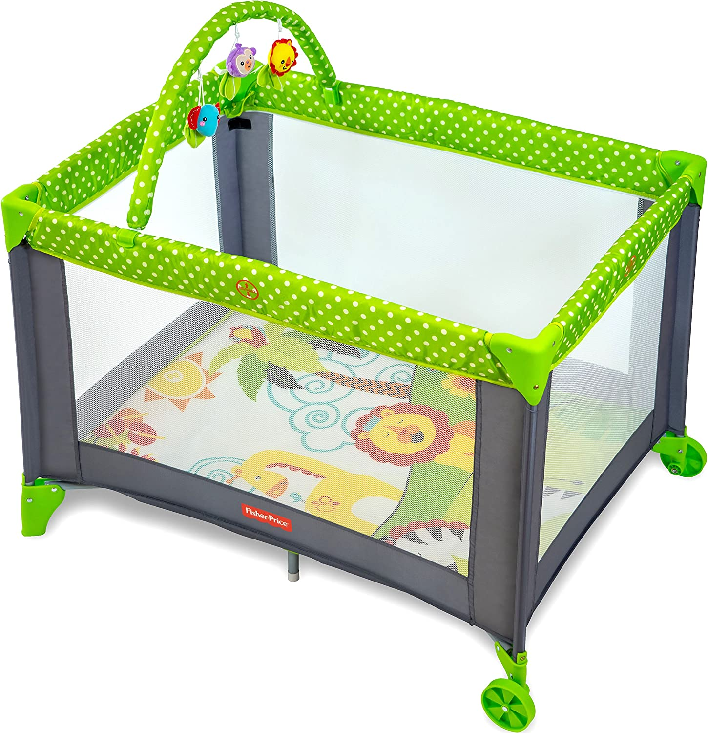 wayfair fisher convertible price paxton baby in pdx kids crib