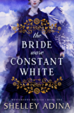 The Bride Wore Constant White: Mysterious Devices 1 (Magnificent Devices Book 13)