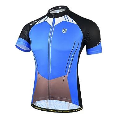 6a8c57f53 andoor Cycling Jerseys Mens - Top Grade Bike Shirt Flat Sewing Process  Breathable Material Cycling Clothing