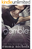 The Gamble (The Players Book 3)