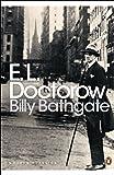 Billy Bathgate (Penguin Modern Classics)
