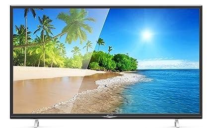 9a78456b533 Micromax 109 cm Full HD LED TV L43T6950FHD  Amazon.in  Electronics
