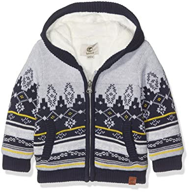 Boys Tricot Cardigan Timberland Buy Cheap Outlet Locations Release Dates Cheap Price 2018 New Cheap Online Cheap Sale Brand New Unisex Countdown Package Online Ed91fdw7