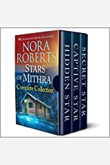 Stars of Mithra Complete Collection Kindle Edition