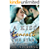 A Kiss Beneath the Stars (The Malone Brothers Book 1)