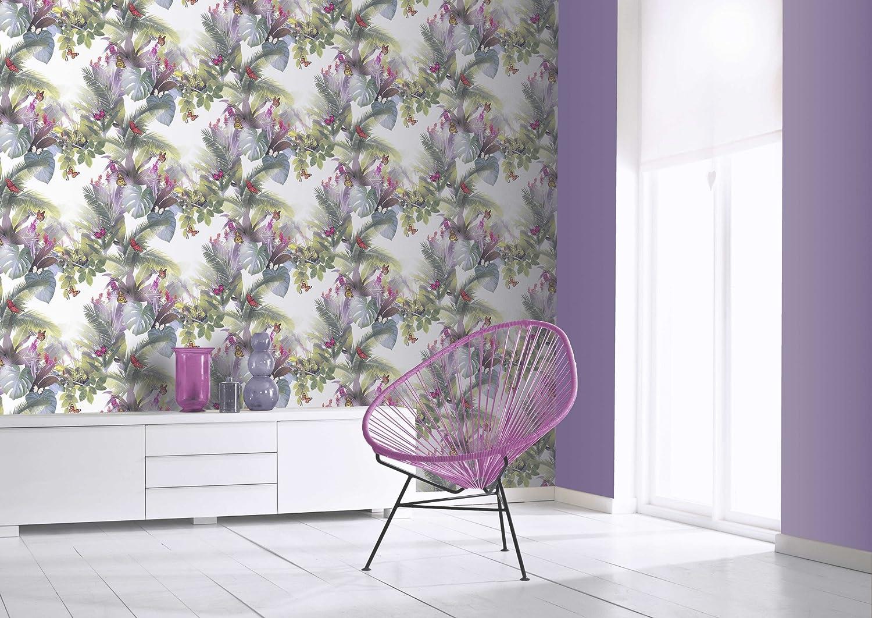 Citrus Papel pintado Arthouse con dise/ño as 53 cm x 10.05 m