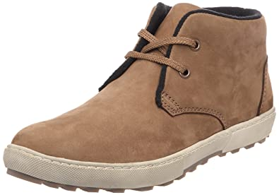 newest 22f9a 00fb9 Salamander Panama 03-95701 Herren Boots