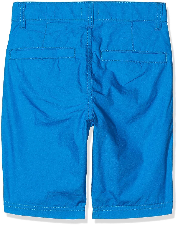 Nino United Colors Of Benetton Bermuda Pantalones Cortos Para Ninos Ropa Brandknewmag Com