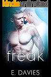 Freak (F-Word Book 2)