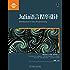 Julia语言程序设计 (华章程序员书库)