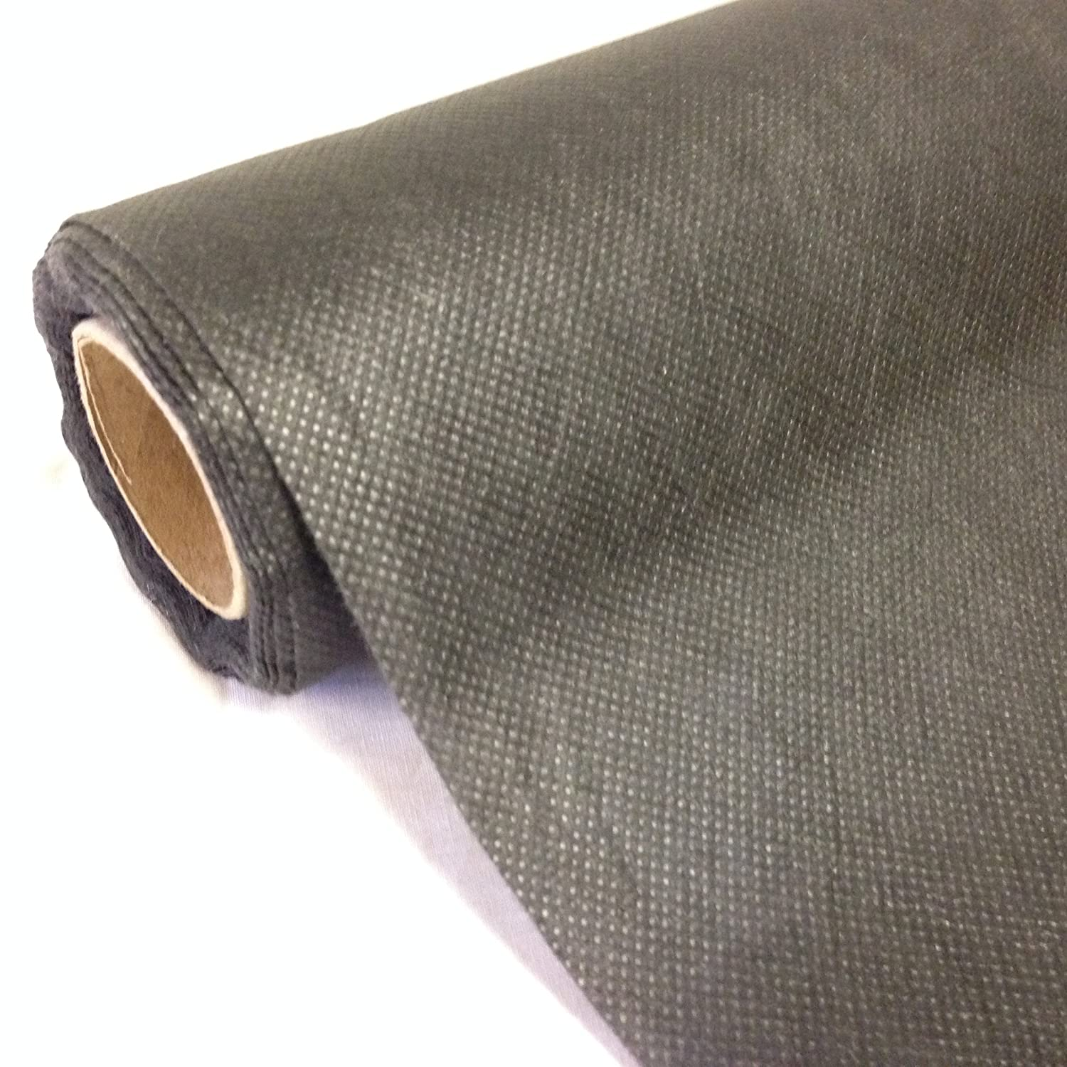 Weed Control Fabric 2m x 10m weed barrier matting Fiberweb Geosynthetics 070275