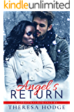 Angel's Return: A Christmas Romance