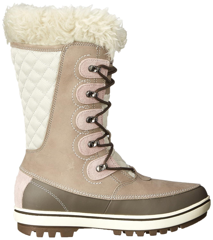 Helly Hansen Women's Garibaldi Boot