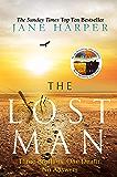 The Lost Man (English Edition)
