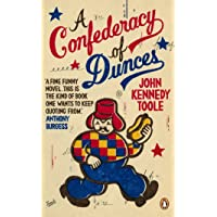 A confederacy of dunces: 2011
