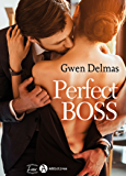 Perfect Boss (French Edition)