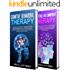 Cognitive Behavioral Therapy: How to Use CBT to Overcome Anxiety, Depression and Intrusive Thoughts + A Guide to Acceptance and Commitment Therapy and ACT Techniques