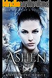 Ashen: Chronicles of Warshard