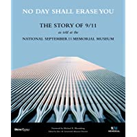No Day Shall Erase You: The Story of