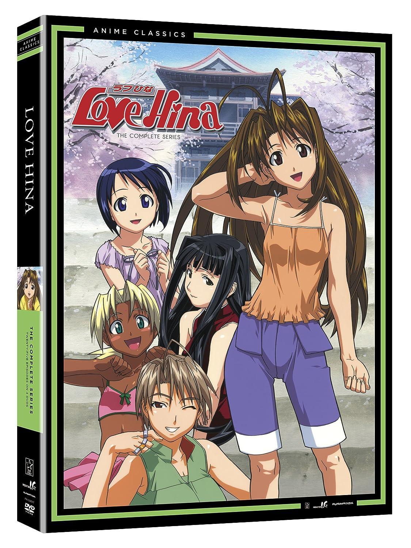 anime bath hina scenes uncensored Love